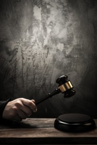 courtroom-judge-gavel