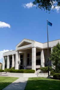 nevada-supreme-court-building